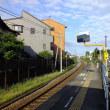 T20讃岐牟礼(香川県)さぬきむれ
