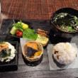 北部九州、ランチ・朝食、定食系特集