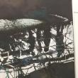 日展 日本画の部