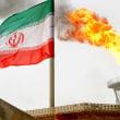 石油各社、イラン原油停止へ調整 銀行など取引停止通知 / イランからの石油輸入停止の可能性は米国が脅した結果 /<イラン発>日本、アメリカの圧力でイラン産原油の輸入停止を検討