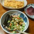 日曜の台所12