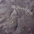 The Young Gods - The Young Gods 1987年