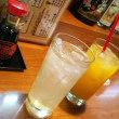【居酒屋 一平】
