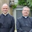 フランシスコ教皇聖下とグランド・イマームとの「世界平和と共存のための人類の兄弟愛に関する文書」(2019年2月4日)に関連した聖ピオ十世会総長のコミュニケ:まことの兄弟愛