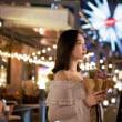 「今見てる中国ドラマ」と「このブログ」と「中国語の事」