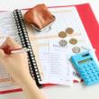 良い貯蓄法と悪い貯蓄法