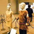 縄文時代の驚異的な社会組織と文化の発達
