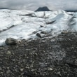 親の背中と汗・数十年ぶりの安和海岸・土小屋から瓶ヶ森・アラスカ