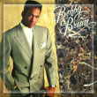 ボビー・ブラウン 『Don't Be Cruel』(89年ビルボード年間1位アルバム)の衝撃  ☆ なぜBobbyは頂点にたてたのか!?☆