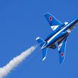 PENTAXで入間基地航空祭(2)
