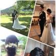 CAVE D'OOCI Wedding...18.6.30