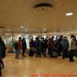 大阪南港→新門司 名門大洋フェリー「フェリーきょうと2」 乗船記