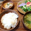 カフェレストラン九重珈琲
