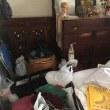引越し片付け時の不用品処分‼️【熊本市区 リサイクル片付け処分】生前整理 不用品の処分