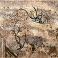 <大和文華館> 「四季探訪―研ぎ澄まされる四季絵の伝統」