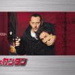 ルビー&カンタン/DVD