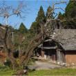 木の工房 Ryu