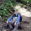 日本リンホフクラブ創設会員の米澤章さんがご逝去されました。