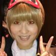 ☆*:;;:*★Happy Halloween★*:;;:*☆