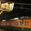 若桜鉄道のピンクSL