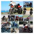 オートバイ、自分だけのオンリーワンへ。(番外編vol.2300)