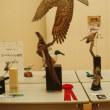 木の鳥グランプリ