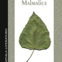 Malmalice