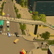 シティーズ スカイライン Steam:Cities: Skylines 区画レベル オフィス 産業 商業