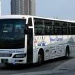富士急山梨バス F8315