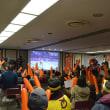小平奈緒選手、金銀メダル獲得を祝して3/25に茅野市をパレード。