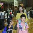 第33回増田西地区子ども祭り