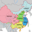 米国が更に中国へ関税率引き上げ実施