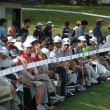 Japan Airline Championship    PGA  Champions Tour in Japan