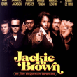 The Brothers Johnson - Strawberry Letter 23【映画「Jackie Brown」より】