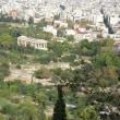 アテネ遺跡観光(その12)