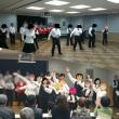 平成30年度「学習発表会」中国帰国者交流会『福岡市社交ダンス教室・レンタルスタジオならダンススクールライジングスター』