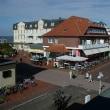 ヴァンガーオーゲの街