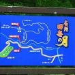十日町の棚田を訪ねる『慶地の棚田・三ツ山の棚田』