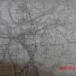 奈良 地形図 大正4年 陸地測量部 5万分の1