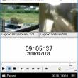 再開1843.2018/09/25 15:05:30(株)澤村組クラクション(36秒)。