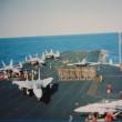 アメリカ海軍第7艦隊 / The US 7th Fleet