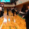 関東高等学校バレーボール大会神奈川県予選 結果