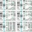 2017年G1第15戦・秋華賞予想&結果