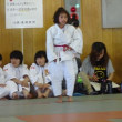 第10回高崎市スポーツ少年団柔道交流大会