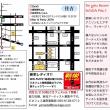 1/7 安城・カフェB&今日のどさフェス!
