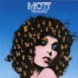 No.455 モット・ザ・フープル/ロックンロール黄金時代 (1974)