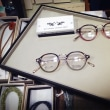 BJ CLASSIC COLLECTION  New !