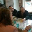 東北震災から8年:『震災長者』