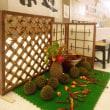宮古島市民総合文化祭