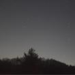18/03/10 県民の森 春の陣「ガイドとの戦い?!」 part6「久しぶりに固定撮影であっちにこっちに…。」